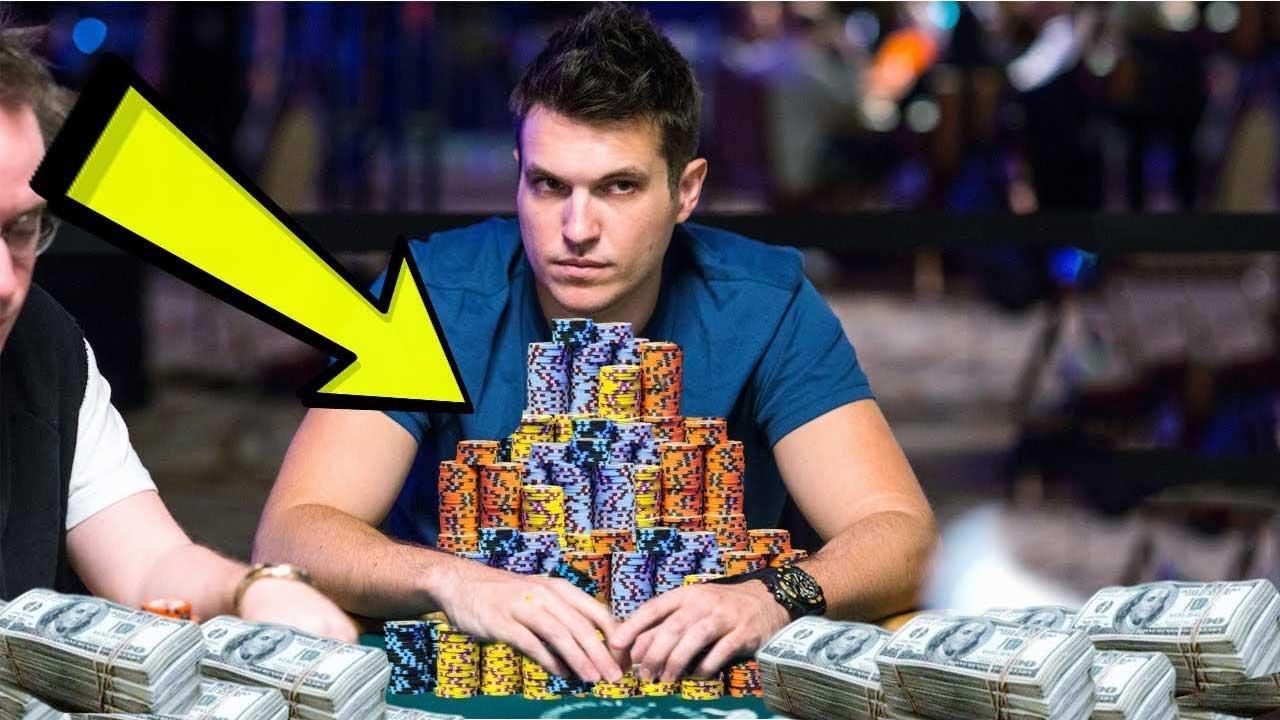 Hindari 5 Hal Ini Demi Memenangkan Game Poker Online