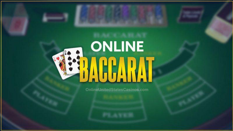 Tips Menganalisa Game Online Baccarat untuk Meraih Kemenangan