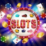 Slot Online Uang Nyata